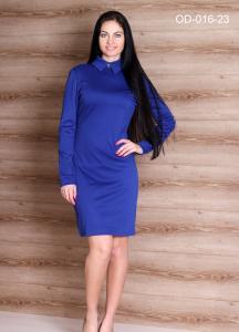 Фото Украина Женское платье