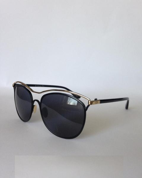 0011  Женские солнцезащитные очки DIOR