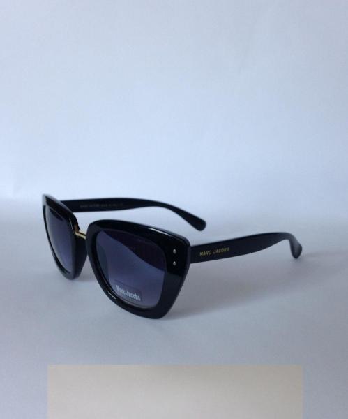 0018 Женские солнцезащитные очки Mark Jakobs