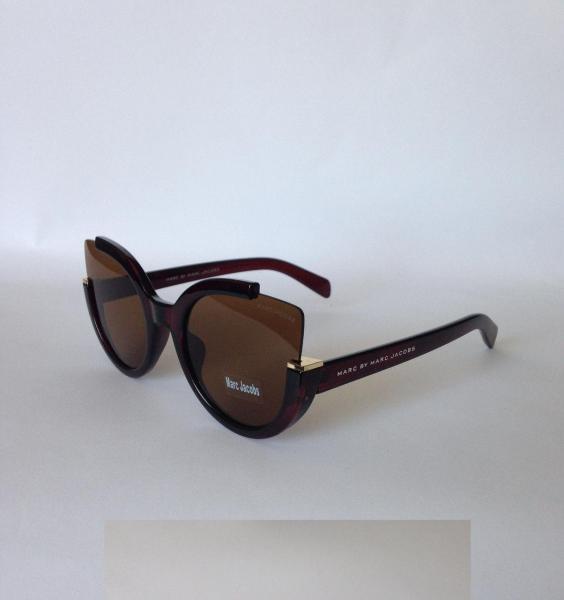 0020 Женские солнцезащитные очки Mark Jakobs