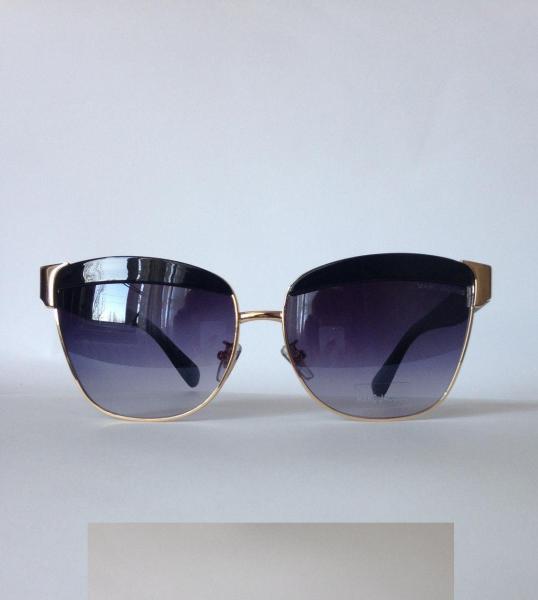 0021  Женские солнцезащитные очки Mark Jakobs