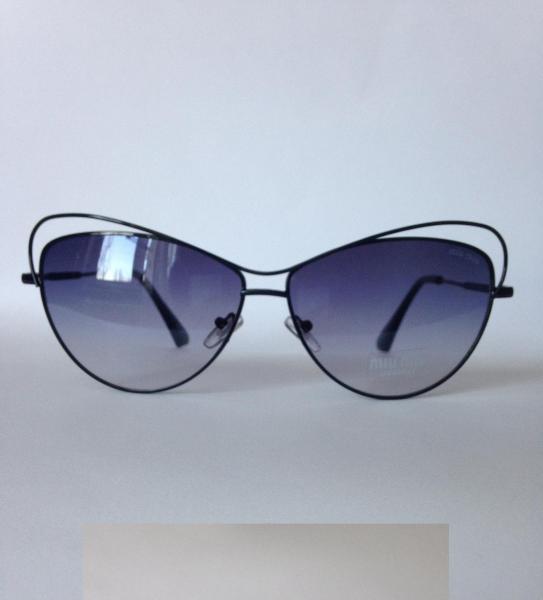 0031 Женские солнцезащитные очки Miu Miu