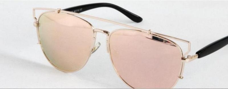 0034 Женские солнцезащитные очки Kaizi