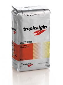 Тропикалгин (хроматик)