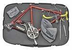 TH-836 BikeCase
