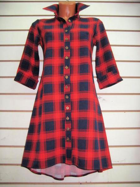 Платье Артикул: 3903