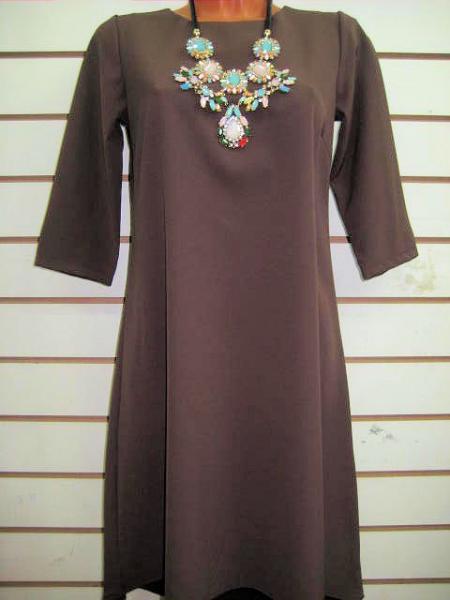 Платье Артикул: 3861