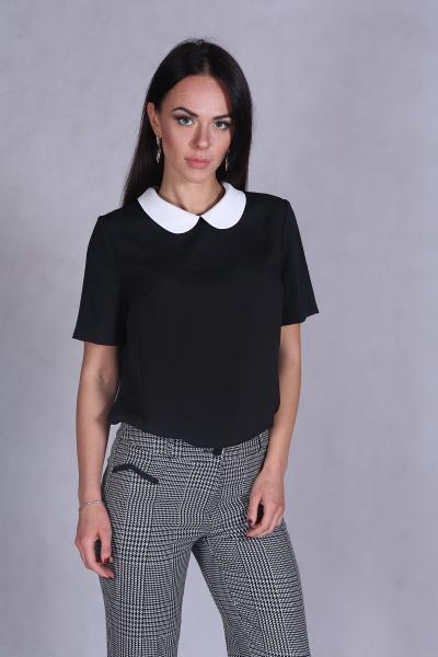 Блуза 6-33