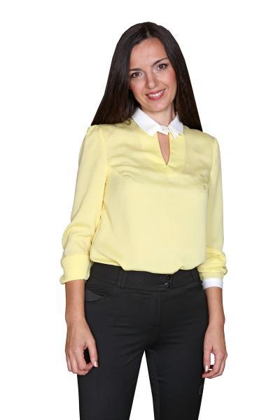 Блуза 6-30