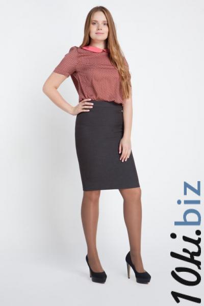 Юбка 1-226 Женские юбки на рынке Славянский мир (Мельница)