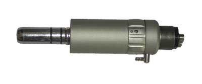 Микромотор пневматический Optima