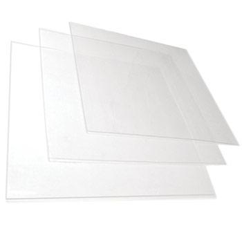 Пластина для кап 1,5 мм hard