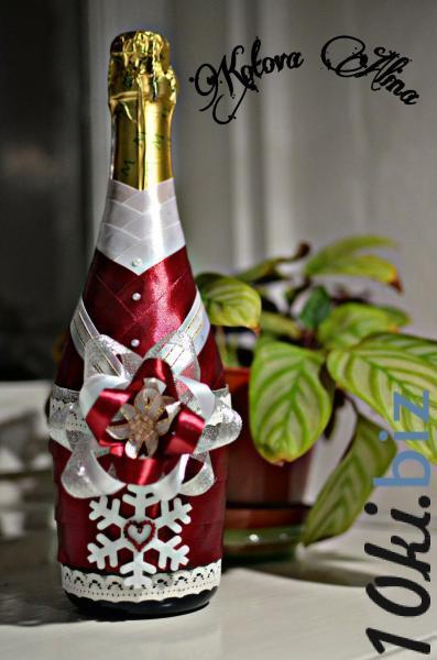 Лот №001 купить в Белгороде - Подарки и сувениры ручной работы с ценами и фото