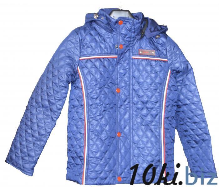 """Куртка для мальчика Модель """"Гек"""" 04М-6/16В Куртки зимние, пуховики для мальчиков на рынке Люблино"""