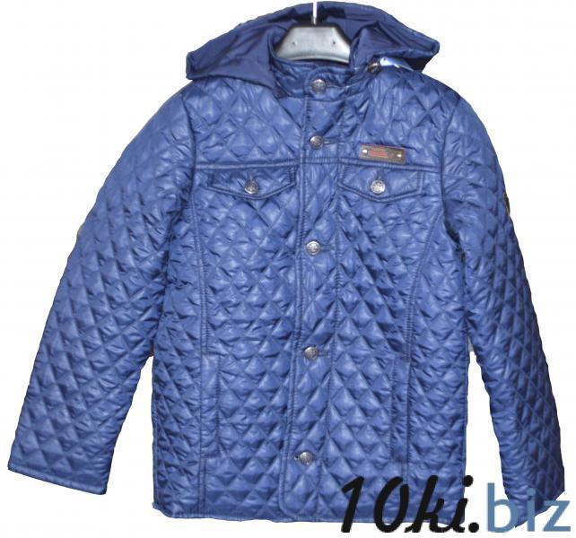 """Куртка для мальчика Модель """"Чук"""" 04М-7/16В Куртки зимние, пуховики для мальчиков на рынке Люблино"""