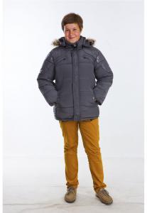 Фото Спецпредложение, Одежда для мальчиков Куртка для мальчиков Модель 1411