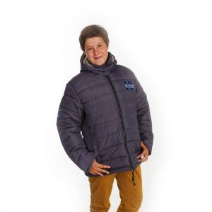 Фото Спецпредложение, Одежда для мальчиков Куртка для мальчиков Модель 08П-2/12