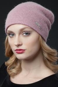 Фото молодежная шапка, Premium Шапка Джина