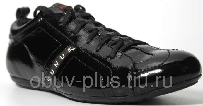 Кроссовки SUNUS 4073 (8)