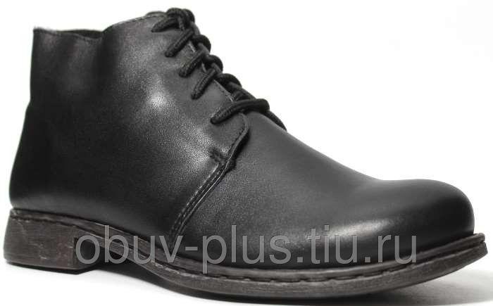 Ботинки SUNUS 6026-5 (8)