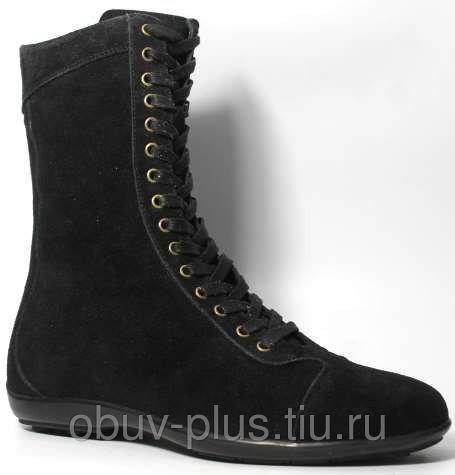 Ботинки высокие BOSSLINK 10351-3 (8)