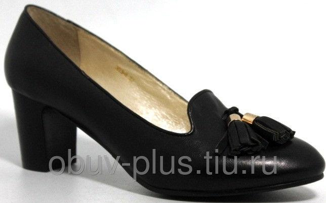 Туфли DAVIANO 303-8 /код 493 (7)