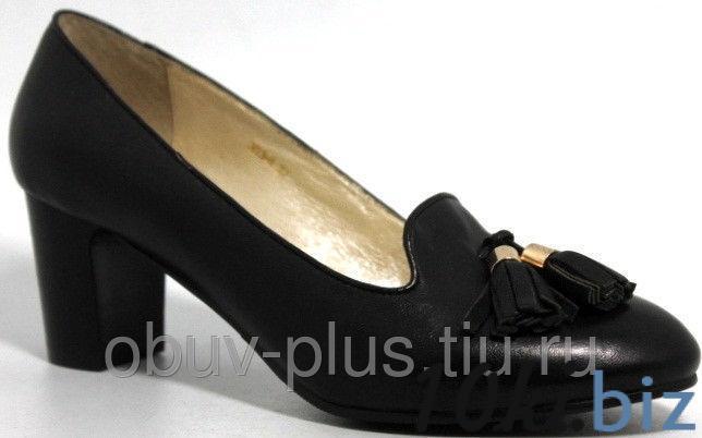 Туфли DAVIANO 303-8 /код 493 (7) Туфли женские в Москве
