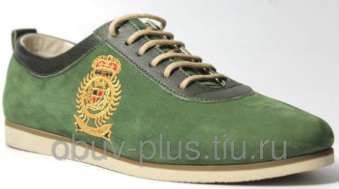 Кроссовки TORYUM 155-351 (8)
