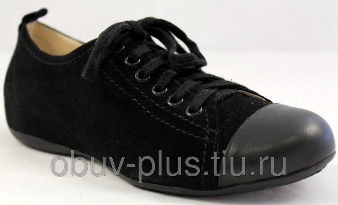 Кроссовки CITY STAR 68-8A1-601-5166 (6)