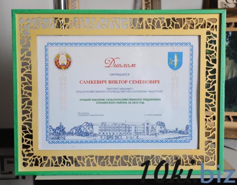 Фотография в рекламе диплом