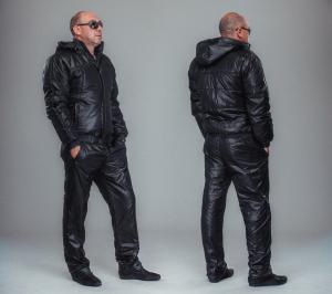 Фото Одежда для наших мужчин, Спортивные костюмы МУЖСКОЙ КОСТЮМ АРТ ― АТ12549-171