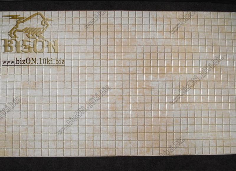 Мозаика «БАРХАН»   Листовые панели ПВХ