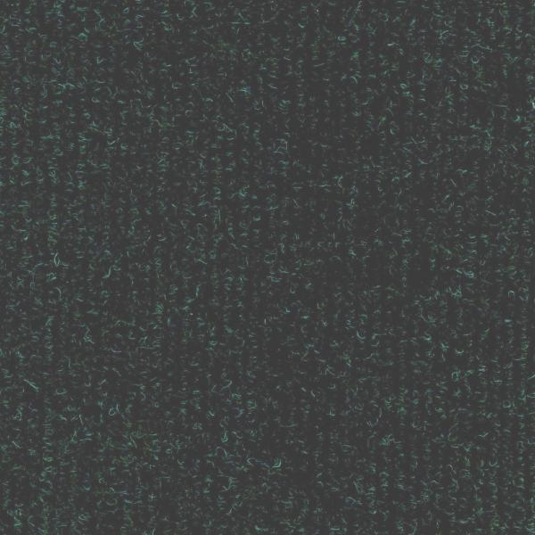 54811 Зеленый