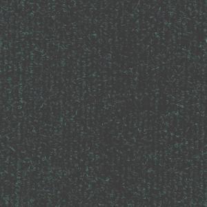 Фото Ковровые покрытия, Global 138500 тыс за м2 54811 Зеленый