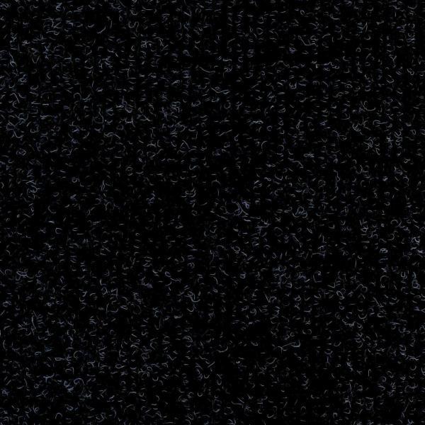 66811 Темно-серый