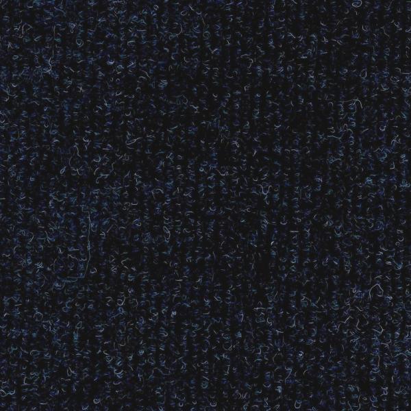 44811 Синий