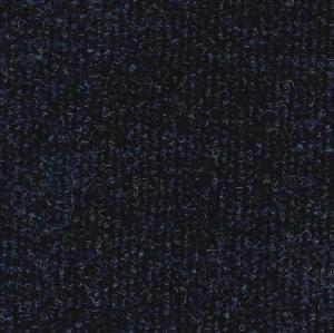 Фото Ковровые покрытия, Global 138500 тыс за м2 44811 Синий