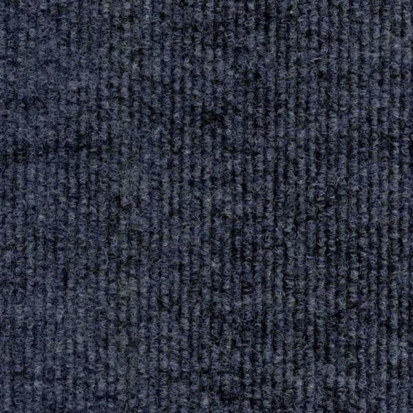 33411 Светло-серый
