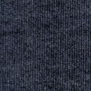 Фото Ковровые покрытия, Global 138500 тыс за м2 33411 Светло-серый