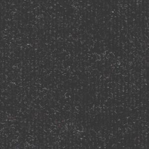 Фото Ковровые покрытия, Global 138500 тыс за м2 11811 Светло-коричневый