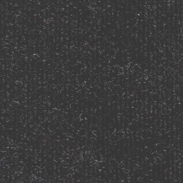 11811 Светло-коричневый