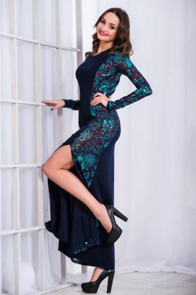 323a681692a1ac7 Вечерние платья Новогодние вечерние платья - Tanita-Romario Платья ...