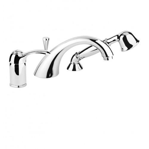 Смеситель для ванны Bianchi CLASS VSCCLS 200900 CRM