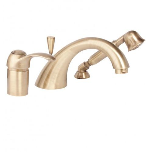 Смеситель для ванны Bianchi CLASS VSCCLS 200900 VOT