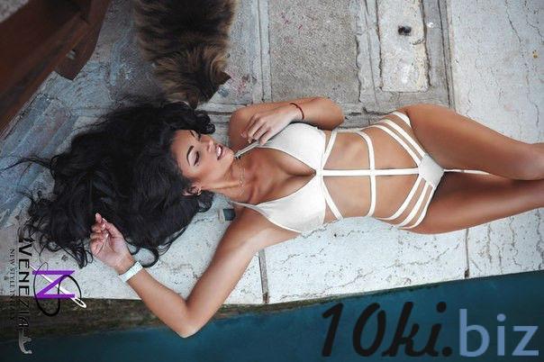Стильный купальник женский 670 кид $ есть все цвета кроме ментола - Женские купальники в магазине Одессы
