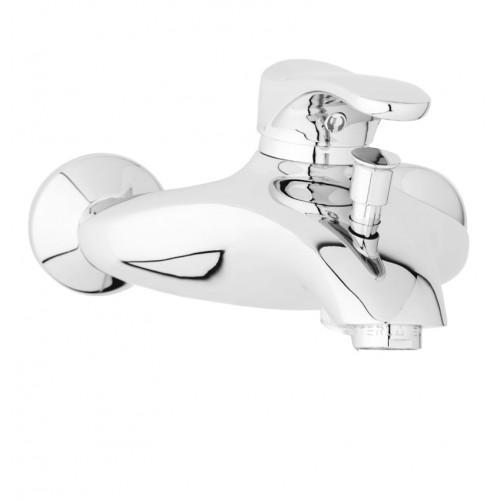 Смеситель для ванны Bianchi MERCURY 40 mm VSCMER 2004SK CRM
