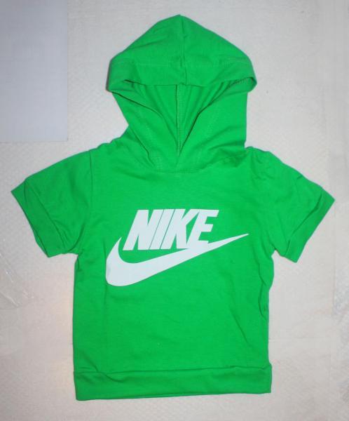 Детский летний комплект на мальчика футболка+шорты р. 92, 98, 104, 110, 116