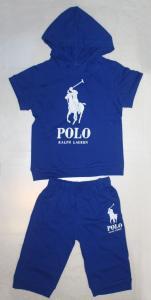 Фото Детский летний комплект  Детский летний комплект футболка+шорты на мальчика р. 92, 98, 104, 110, 116