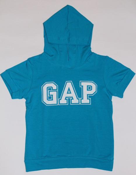 Детский летний комплект футболка+шорты р. 92, 98, 104, 110, 116