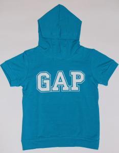 Фото Детский летний комплект  Детский летний комплект футболка+шорты р. 92, 98, 104, 110, 116